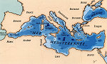 thumb_carte_mediterrane